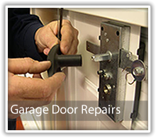Garage Door Repairs Maghull